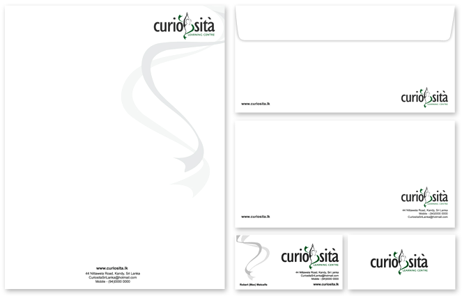 curiosita_stationery-design