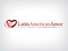 latinamericanamor