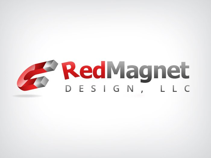 redmagnet