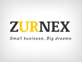 Zurnex