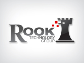 Rook Technology