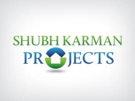 Shubh Karman Projects