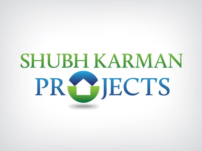 Shubh Karman Projects