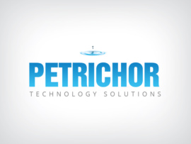 Petrichor Technology Solutions