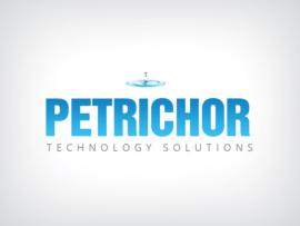 Petrichor Technology Solutions