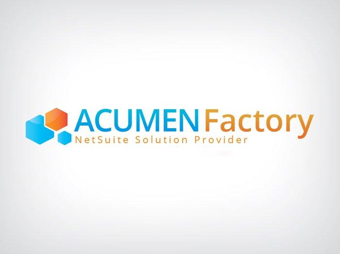 Acumen Factory