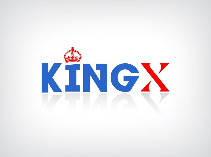 King X