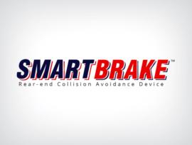 Smart Brake