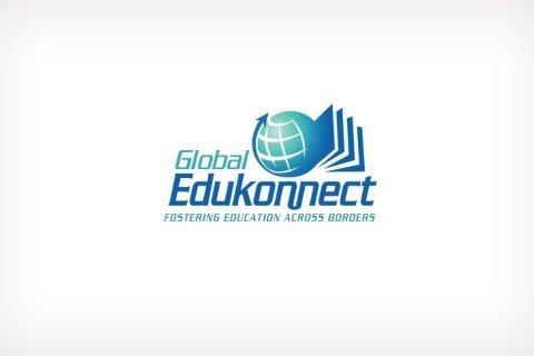 Logo4A