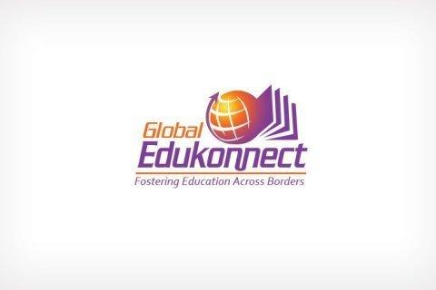 Logo4A.2