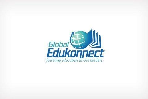 Logo4A0