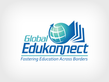 global_edukonnect