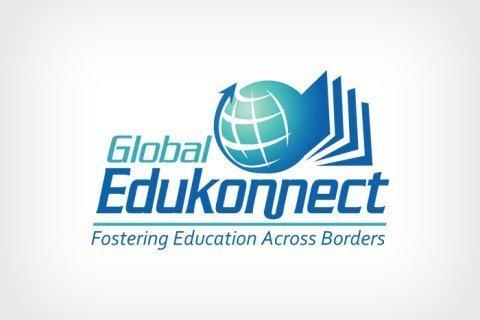 global_edukonnect
