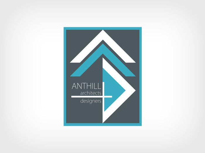 Anthill_Architects