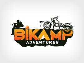 Bikamp_Adventures