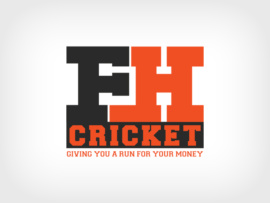 FH_Cricket