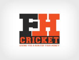 FH_Cricket