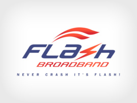 Flash_broadband