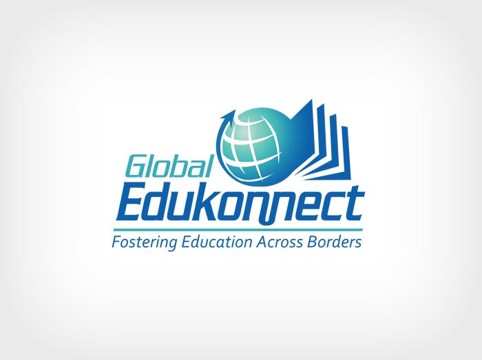GlobalEdukonnect
