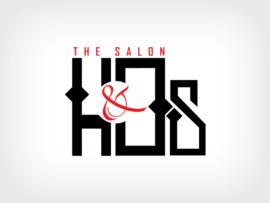 H&O_Salon