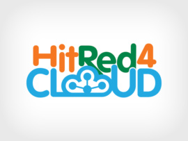 HitRed4Cloud