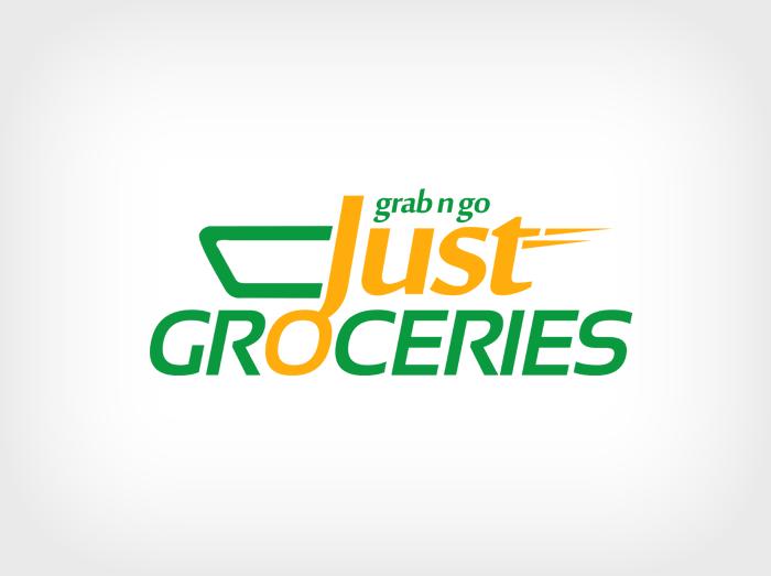 JustGroceries