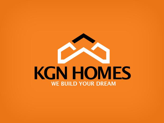 KGNhomes