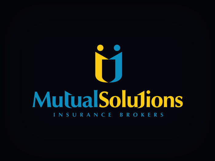 MutualSolutions