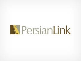 Persian_link