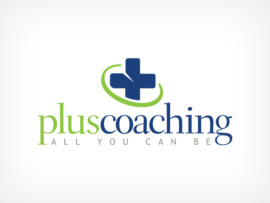 Plus_Coaching