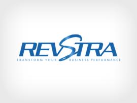 Revstra