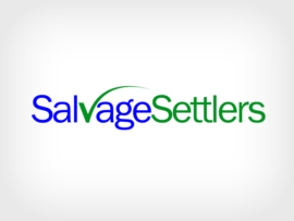 SalvageSettlers