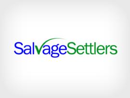SalvageSettlers