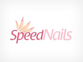 Speed_Nails