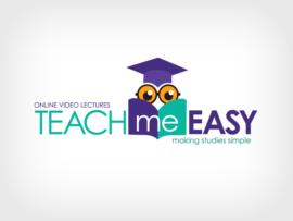 TeachMeEasy