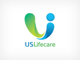 US_Lifecare