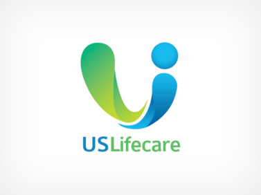 US_Lifecare