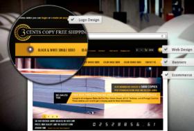 Website_Design_3Cents