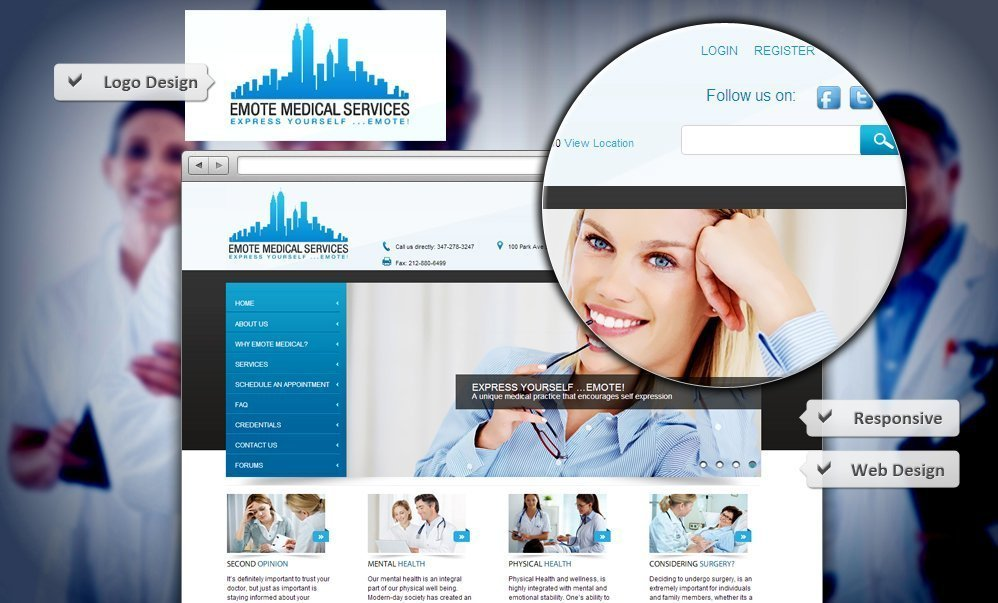 Website_Design_EmoteMed