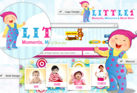 Website_Design_Little1