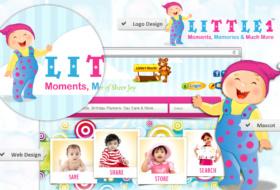 Website_Design_Little1
