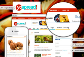 Website_Design_YoSpread