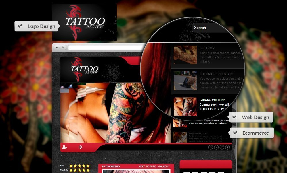 Website_Design_tattoo