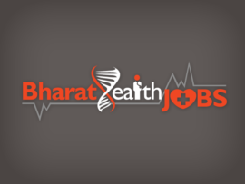 bharat_health_jobs