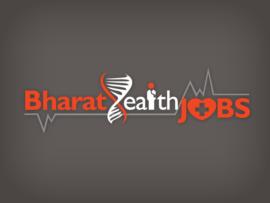 bharat_health_jobs
