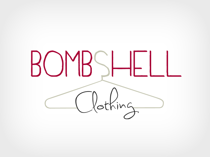 bombshell_clothing