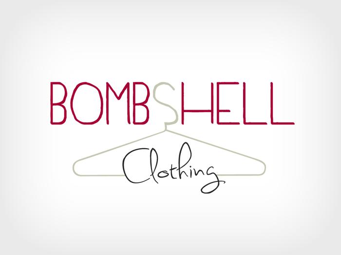 bombshell_clothing