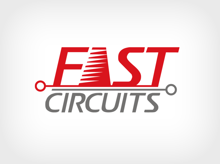 fast_circuits
