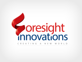 foresight_innovations