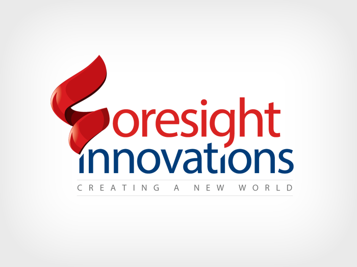 foresight_innovations